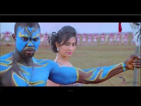 Kappal movie hd video songs