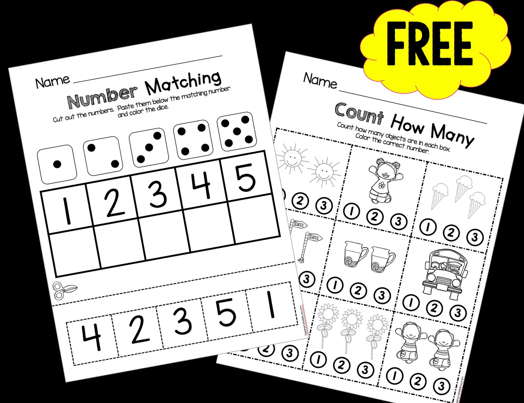 Alphabet Preschool Alphabet Worksheets Kindergarten Preschool Worksheets [ 1412 x 1834 Pixel ]
