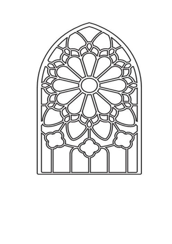 Stained Glass Windows Medieval Stained Glass Stained Glass Patterns Stained Glass Windows