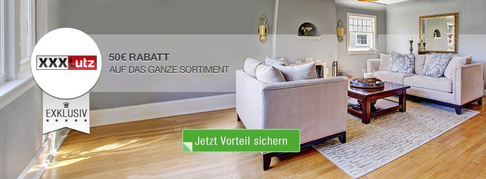 CupoNation - Gutscheine & Gutscheincodes für Österreich