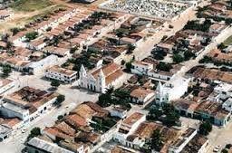 Terezinha Pernambuco fonte: i.pinimg.com