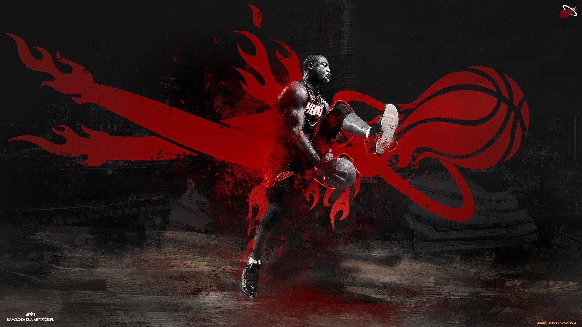 nba_basketball_1920x1080_64362.jpg 1,920×1,080 pixels