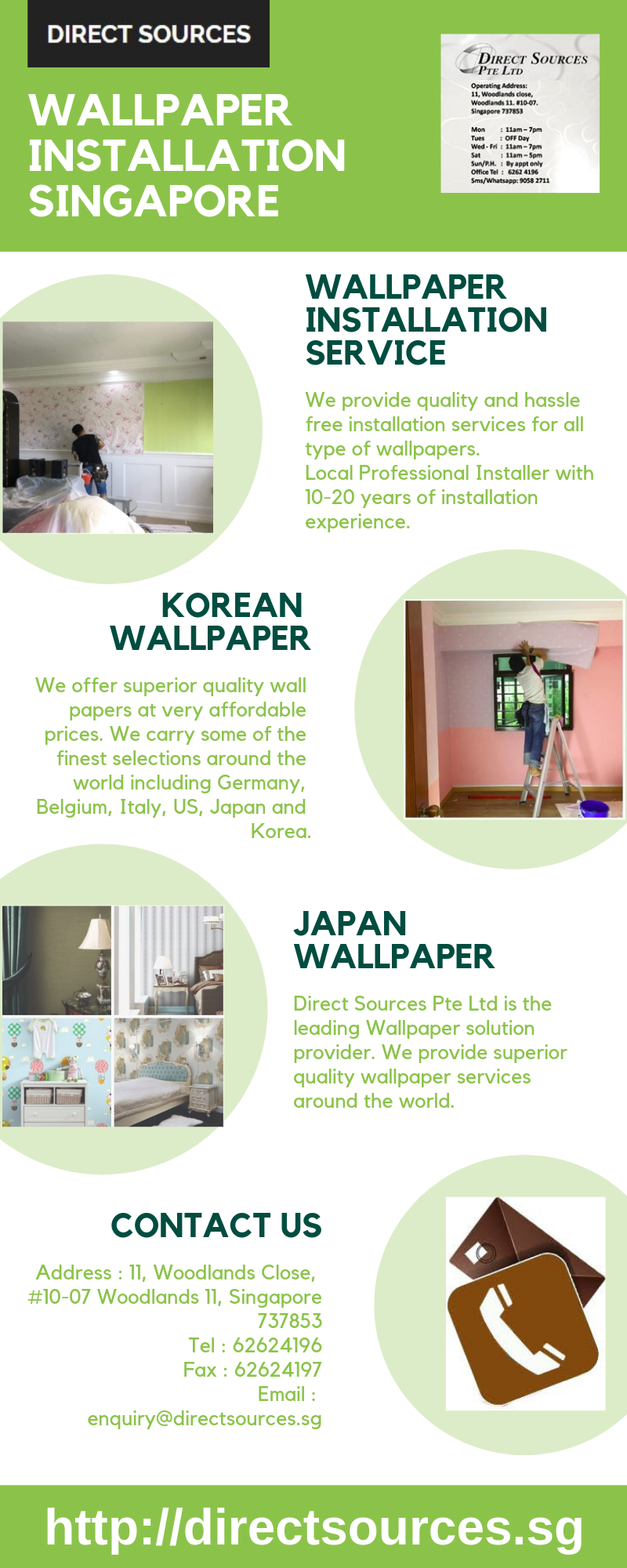 We Are Wallpaper Experts But We Are Also Happy To Be Your Flooring Sales And Installation R How To Install Wallpaper Vinyl Flooring Installation Flooring Sale