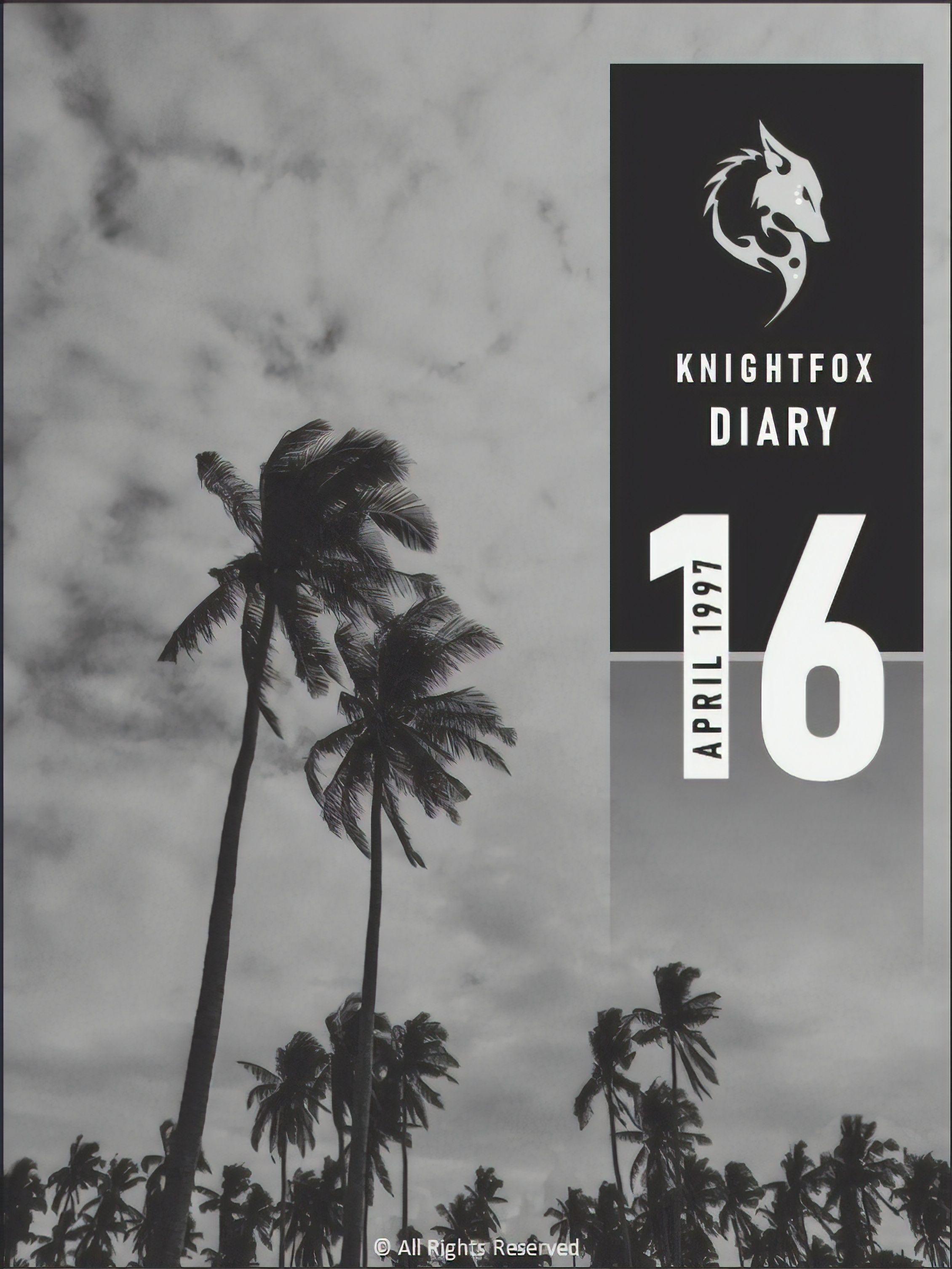 Pin by Knightfox 97 on nightfox in 2020 Diary covers