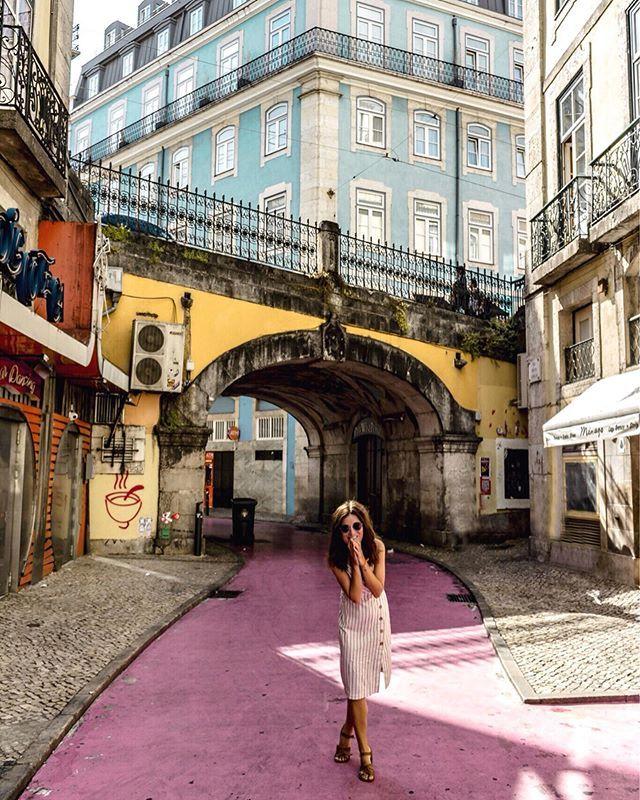 The 10 Best Kept Secrets In Prague An Off The Beaten Path Guide To The Czech Capital Silly Little Kiwi Prague Travel Prague Photos Prague Travel Guide