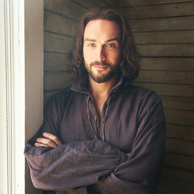 sleepy hollow season 1 episode 9 tubeplus