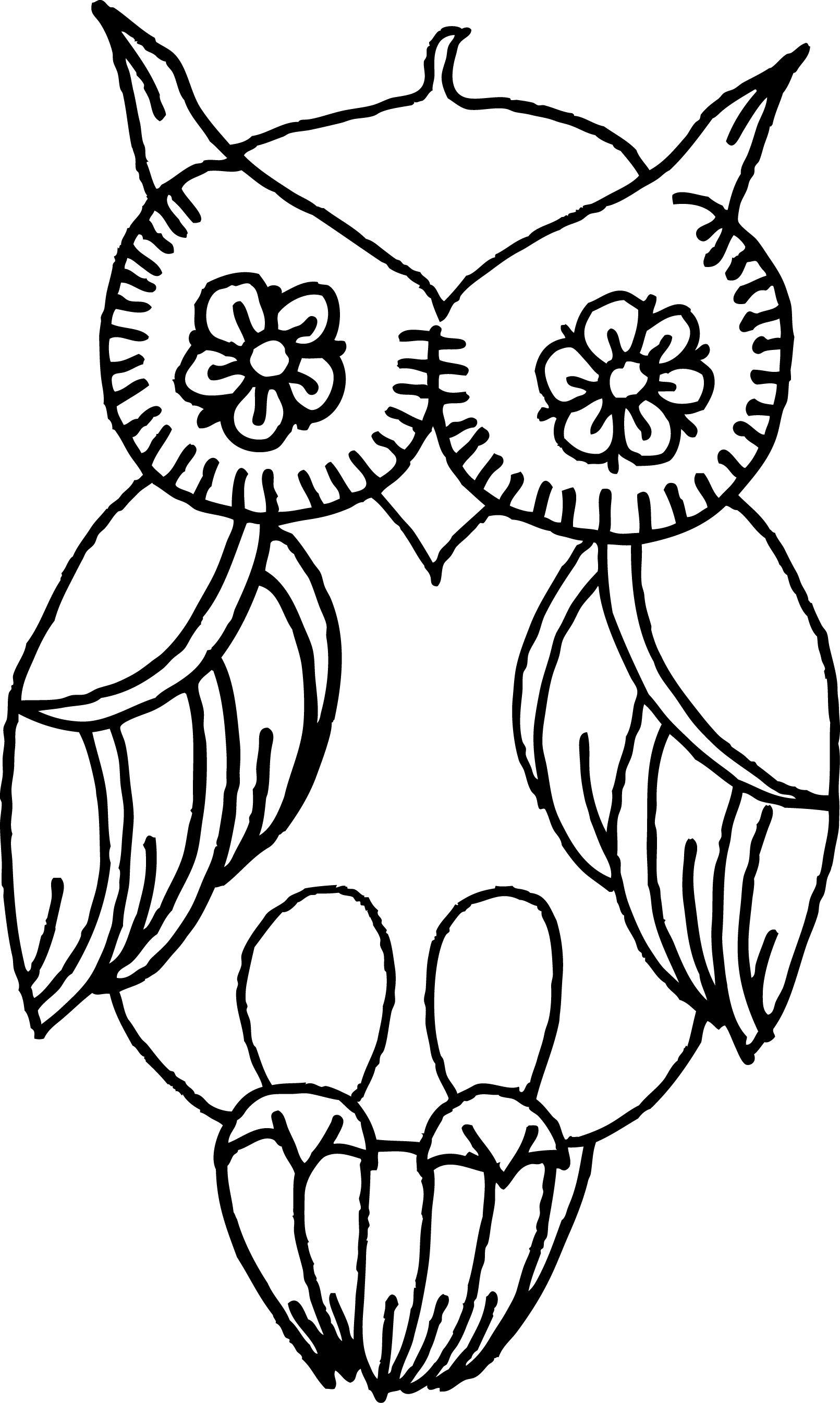 Whimsical Woodburned Owl Walnut Hollow Craft Wood Burning Stencils Beginner Wood Burning Wood Burning Art