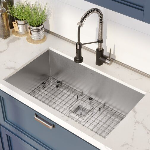 13 Animated Kitchen Sink Faucets At Lowes Gallery In 2020