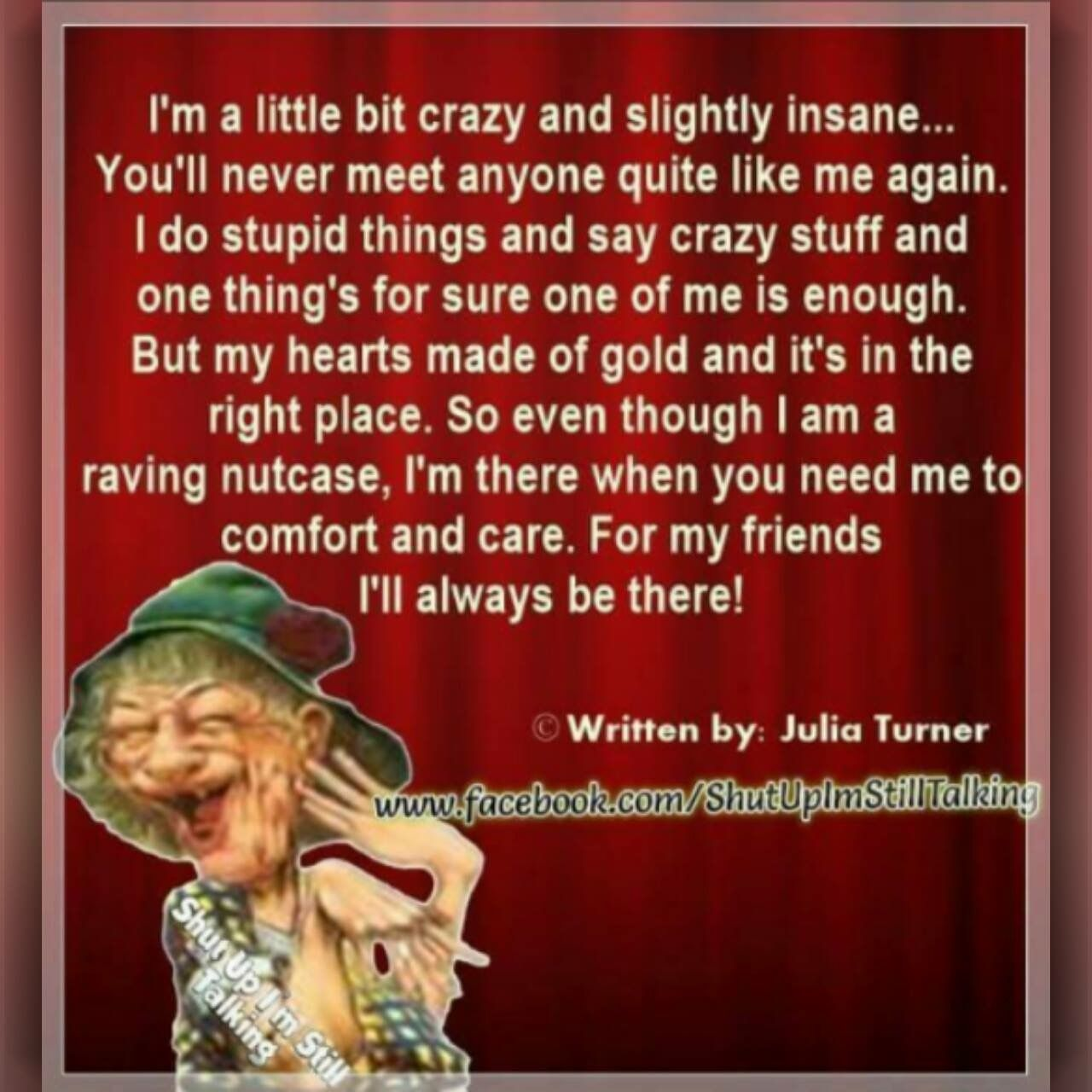 Quotable Quotes About Friendship New Pinjanice Mccumbie On Quotes  Jus' Sayin Thoughts & Sarcasm