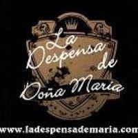 La Despensa de Doña María, Canary Islands, Spain