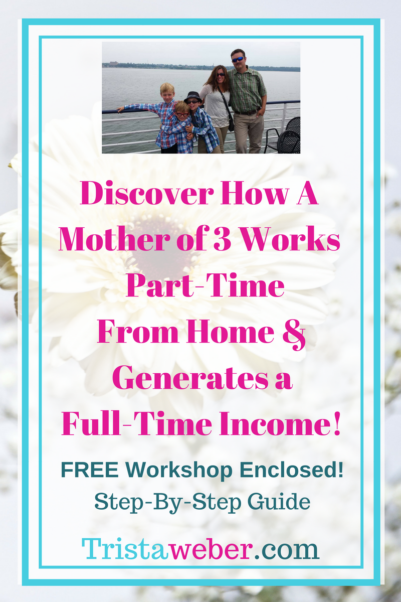 work from home parents, stay at home mom ideas, new mom advice, new ...