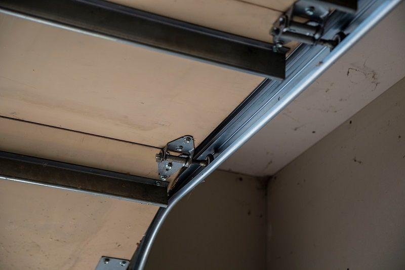 Automatic Garage Door Service