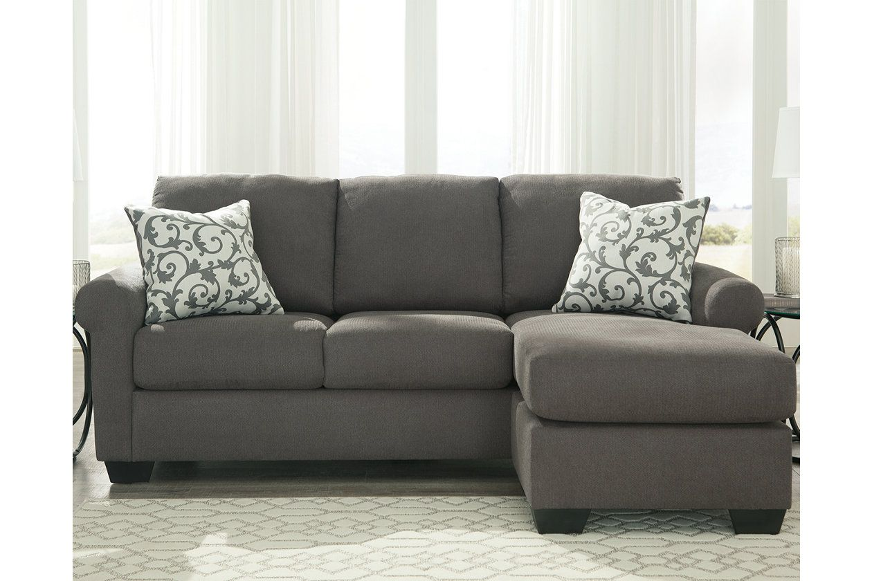 Kexlor Sofa Chaise | Couches | Chaise sofa, Sofa, Furniture