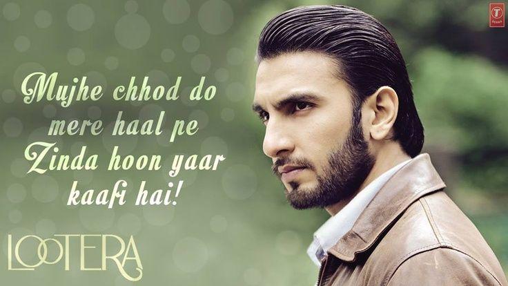 retro songs lyrics quotes hindi - Google Search   Hindi