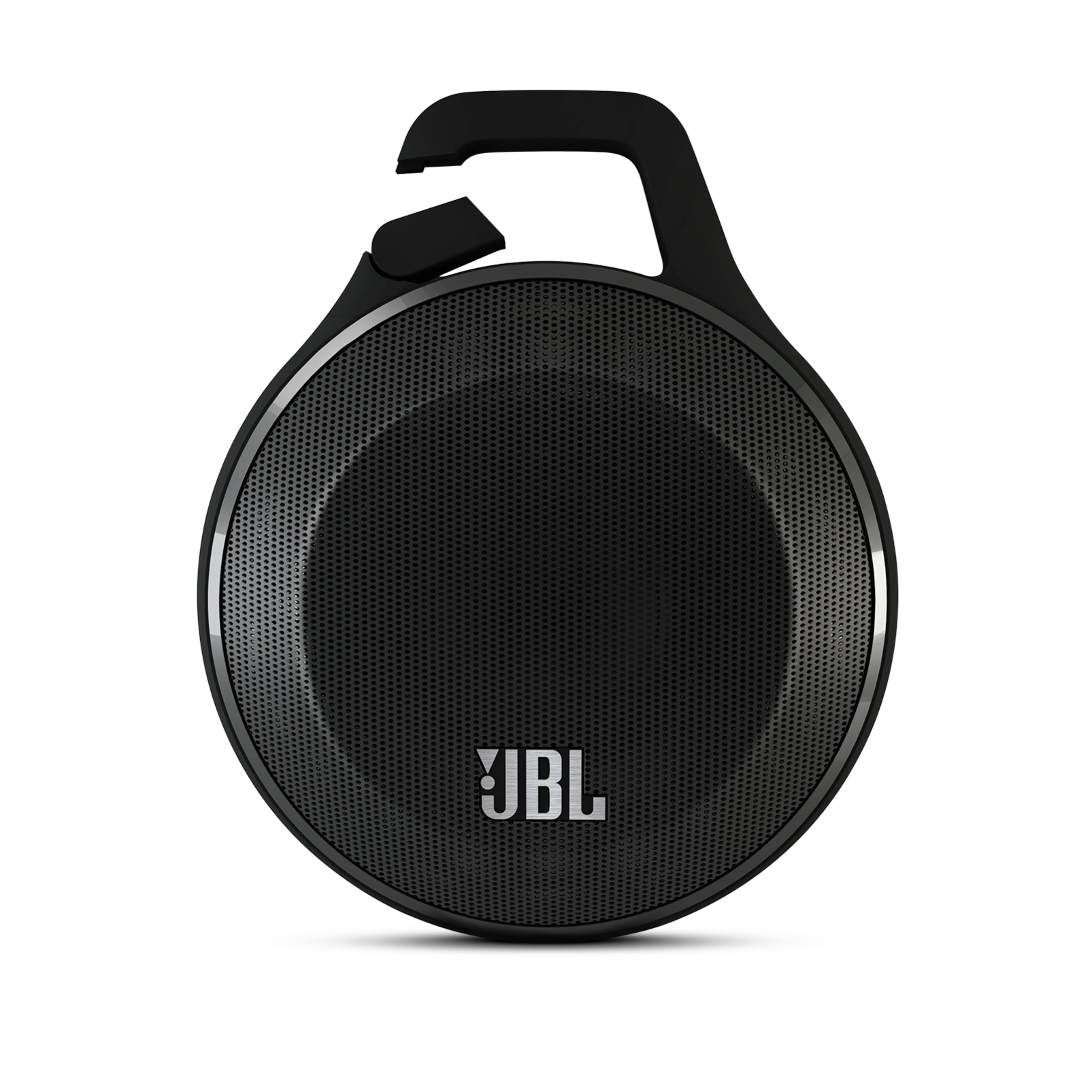 Jbl Clip Ultra Portable Bluetooth Speaker With Carabiner