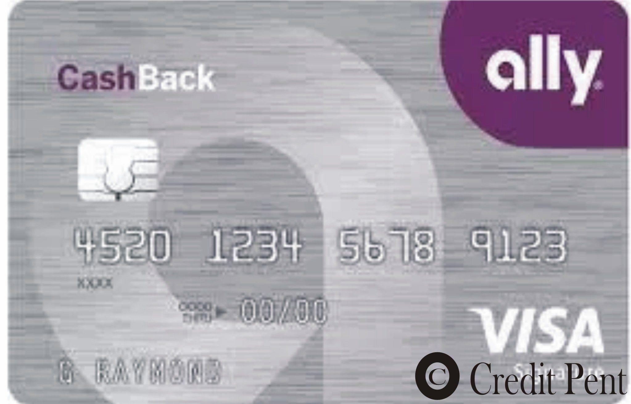Regions secured credit card reviews
