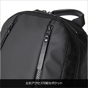 9a02dfd0545b サムソナイト・ジャパン - Samsonite Japan | サムソナイトオリジナル | エルライト