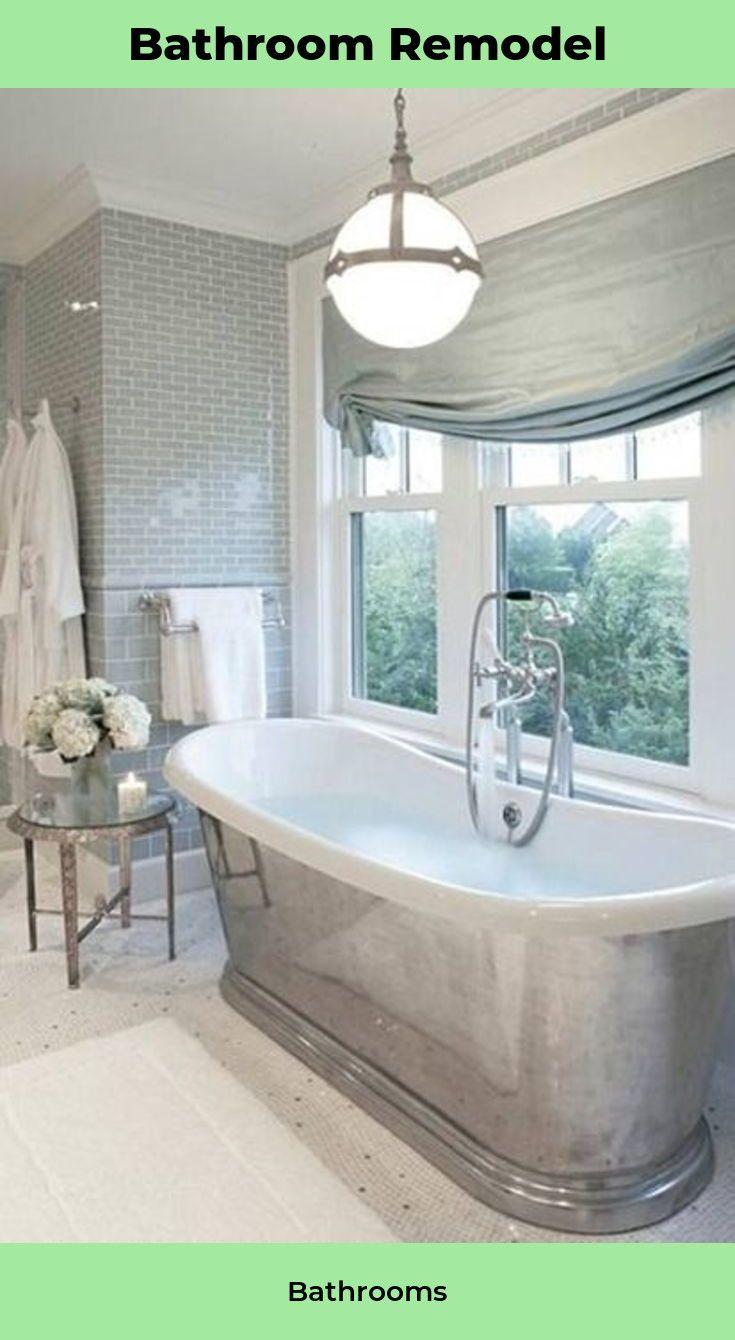 bathroom vanity #BathroomRemodeling | Bathroom Ideas | Pinterest ...
