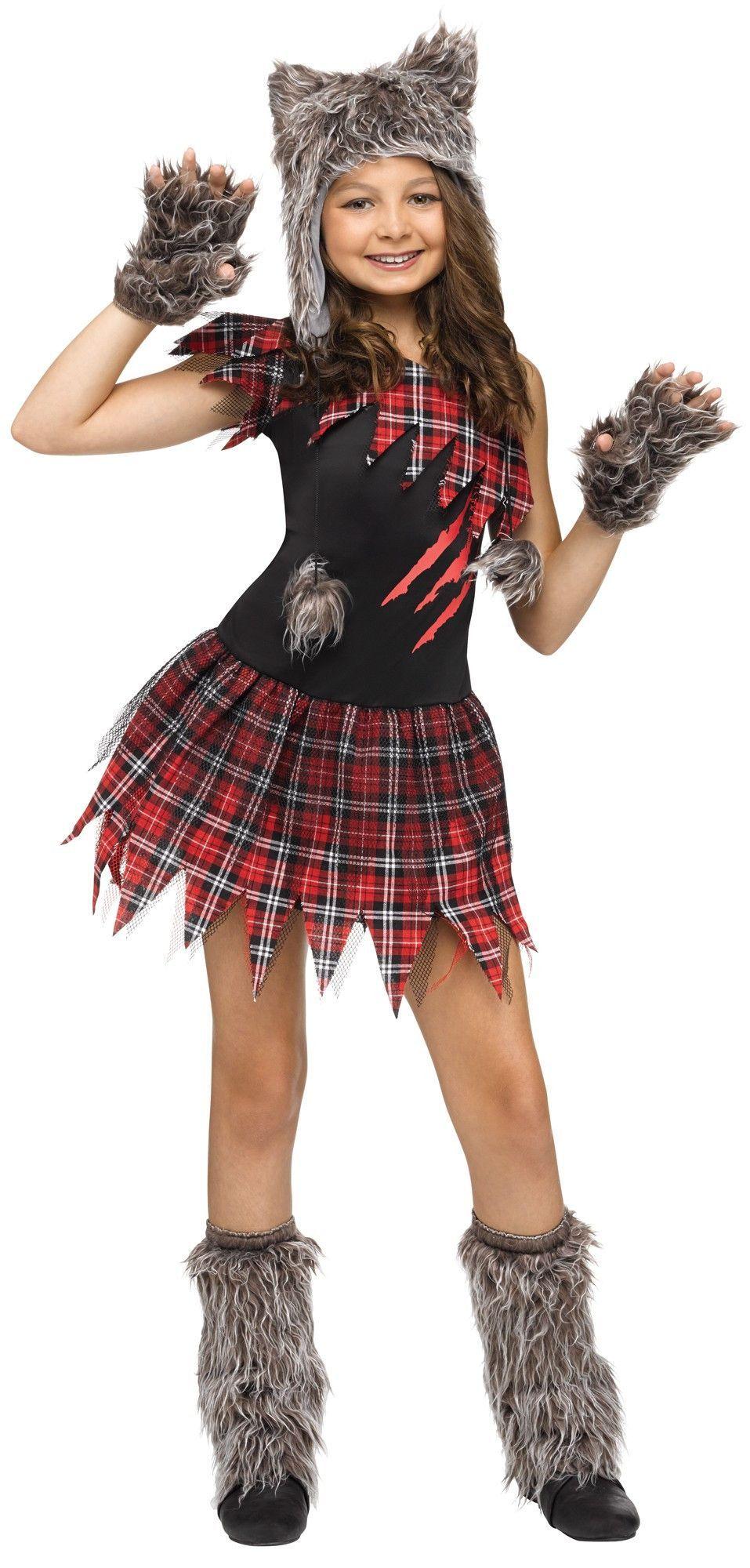 Size 12 Girls Halloween Costumes.Pin On Narnia
