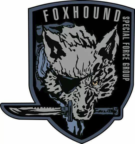 17351984 1812614249004141 3448132355432740006 540 - Foxhound metal gear wallpaper ...