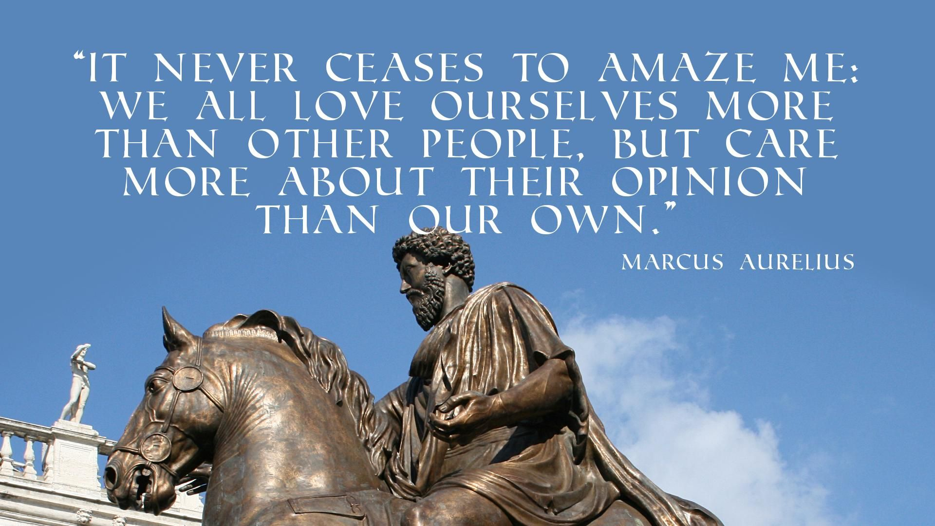 Pin By John G On Teaching Quotes Marcus Aurelius Quotes Quotations
