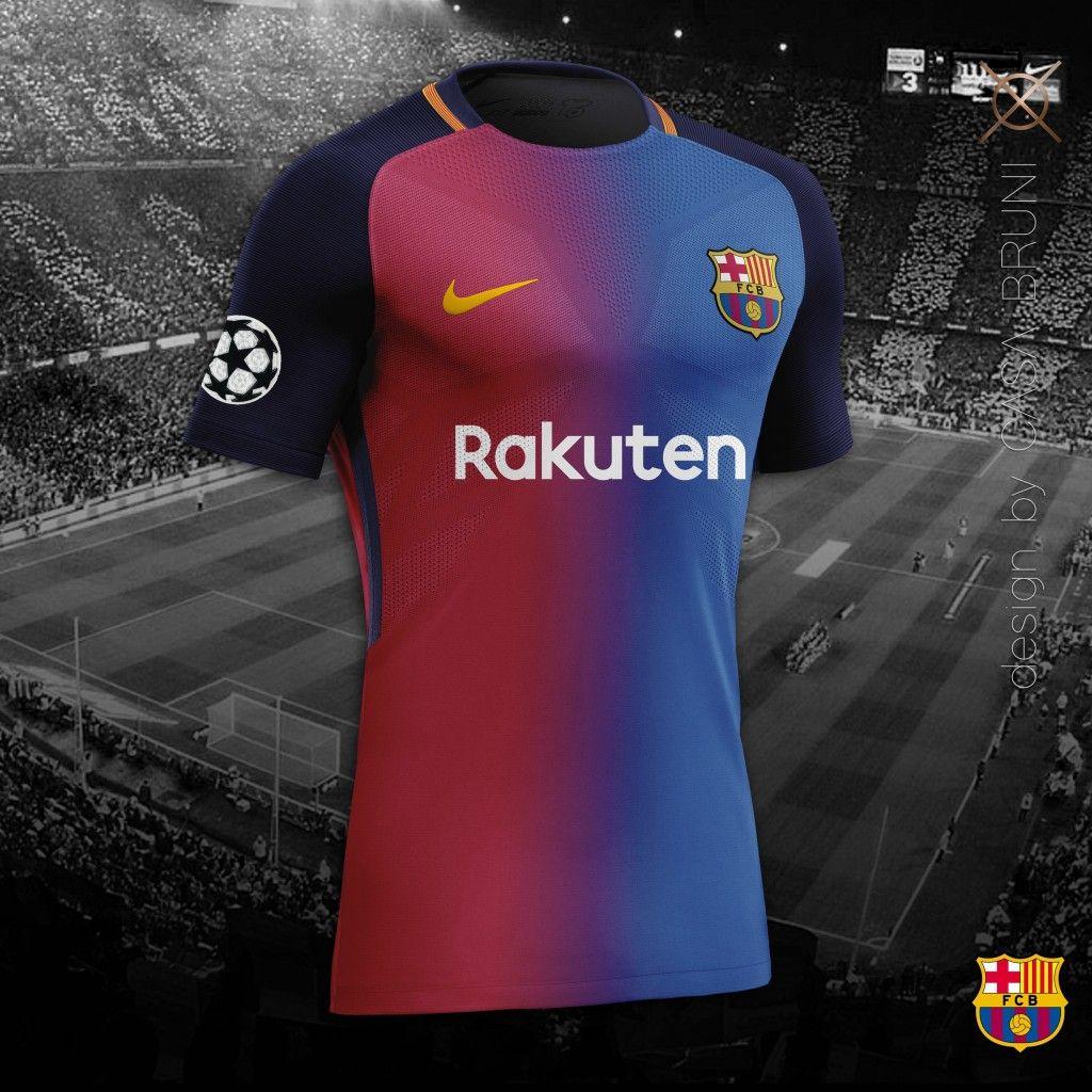 2018-19 cuarto equipamiento FC Barcelona  99ced56a04048