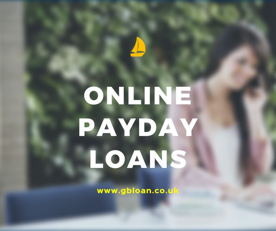 Credit cash advance fee photo 6