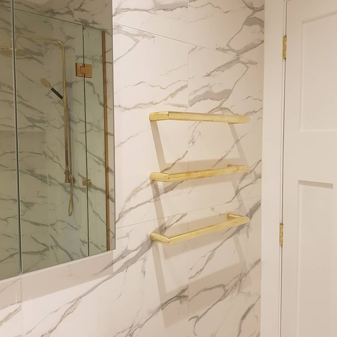 Bathroom Renovations West Auckland   Bathroom renovations ...