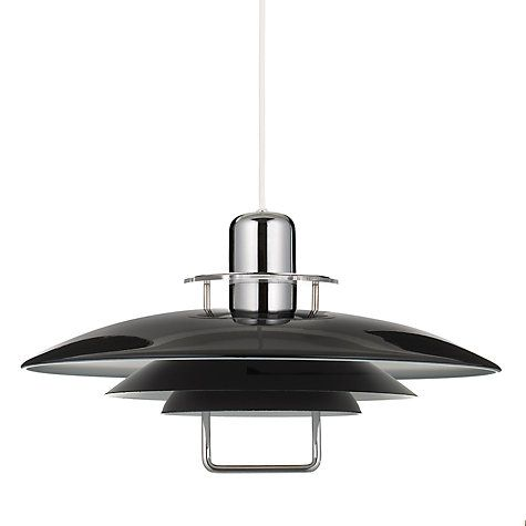 Belid Felix Rise And Fall Ceiling Light Dining Room LightingDining RoomsLight FittingsJohn LewisCeiling
