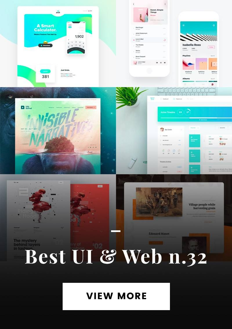 Pin Op Inspire Design Ui Ux And Web Design Inspirations