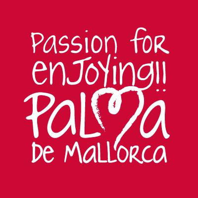 RT @passionforpalma: Palma: una ciudad infinitas historias. Comparte con el mundo la ciudad que vives y gana fantásticos premios.  https://t.co/l62Y5bTHbf