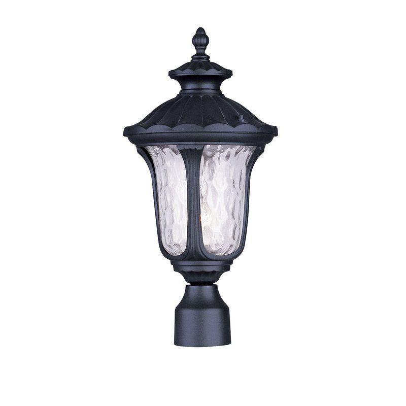Pin On Lighting Lamp Post Pier