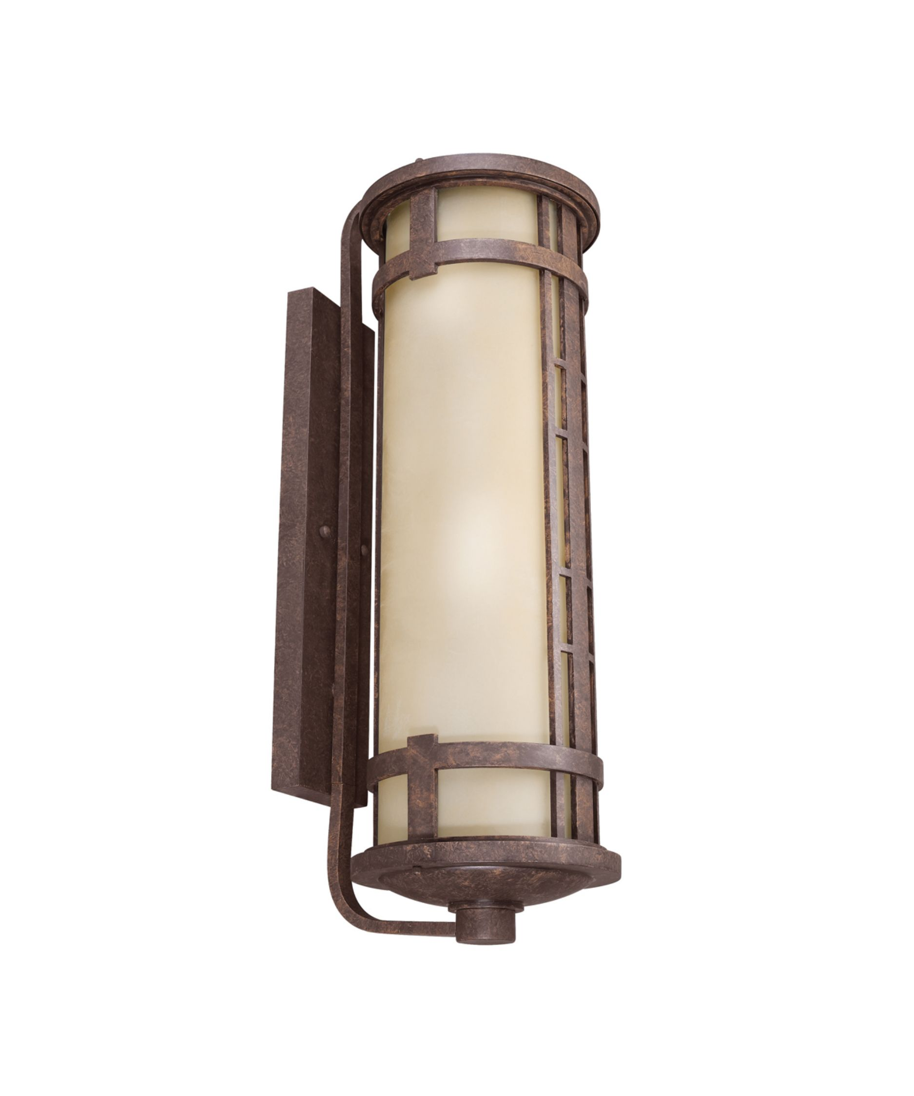 Outdoor Lamp. Kinda Steam Punk (With Images)