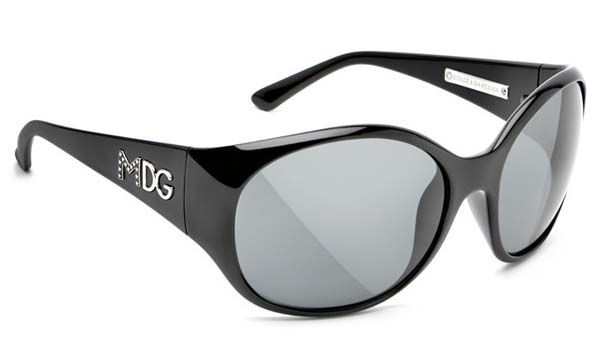 2ed2c58479 Gafas de sol de Madonna para Dolce & Gabbana | Women's Sunglasses ...