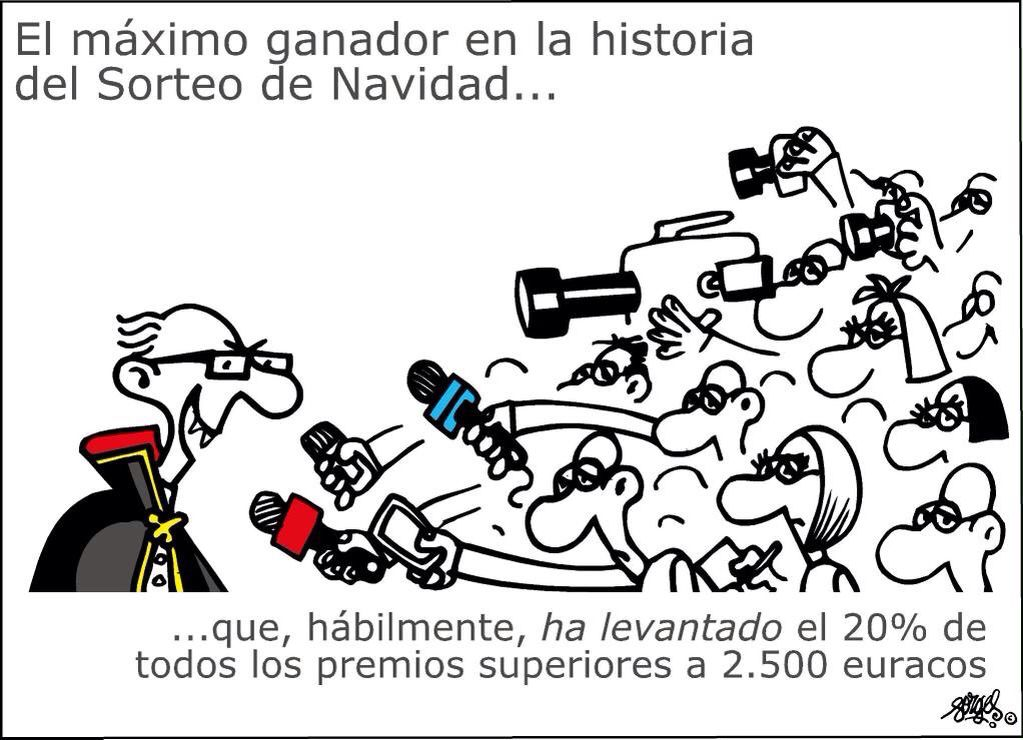 Forges!