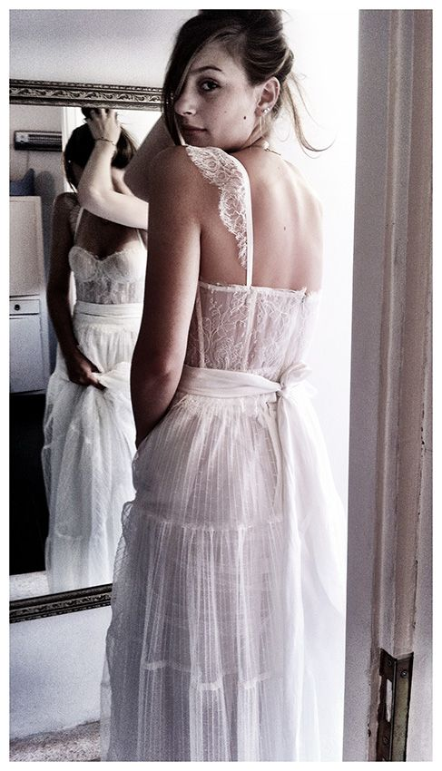שמלות-כלה-וינטג'-(20)