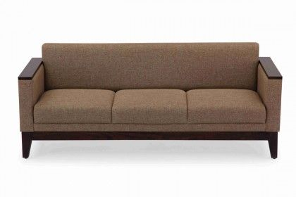Buy Wooden Sofa Online Purchase Sofa Furniture Wooden Sofa Sofa Online Sofa