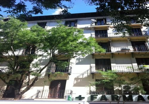Apartment for sale with large living room  #Madrid #Spain #forsale #apartment #realestate #apartments #MadridCity #city #property #properties