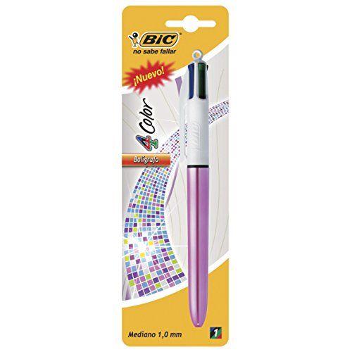 Pilot G2 Premium Retractable Gel Roller Pens, Fine Point, Blue, 5/Pack