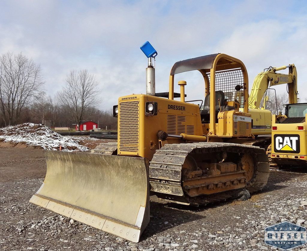 Image Result For Old Construction Equipment Pictures John Deere 650j Wiring Diagram
