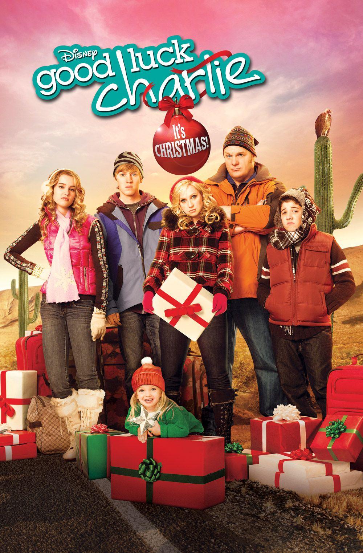 349e40a176cc64a26055a03e76b75ac24f5679e3 Jpg 1000 1523 Good Luck Charlie Disney Christmas Movies Christmas Movies