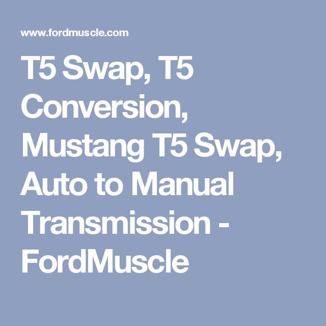 Explorer manual transmission swap ebook conversion array t5 transmission manual ebook rh t5 transmission manual ebook tempower us fandeluxe Images