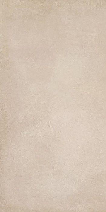 Dado #Basic Beige 30x60 cm 302887 #Feinsteinzeug #Steinoptik - alternative zu fliesen in der küche