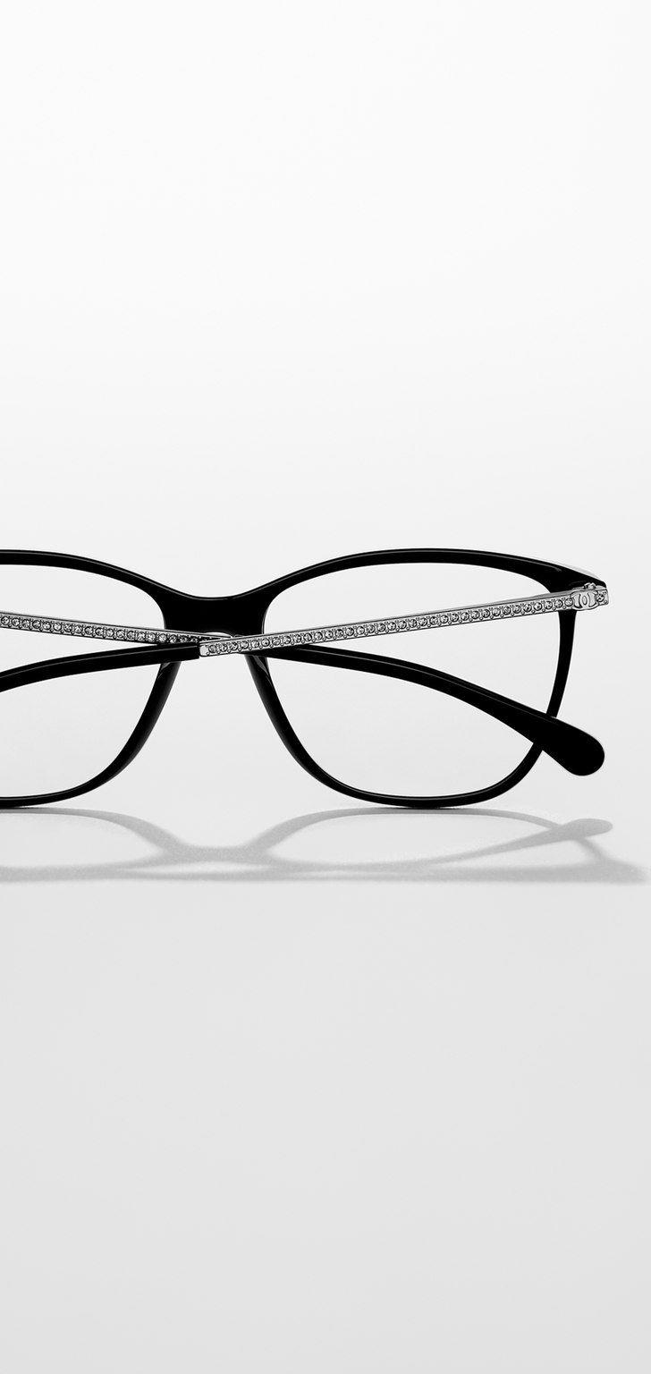 68abcae61877d Óculos de grau