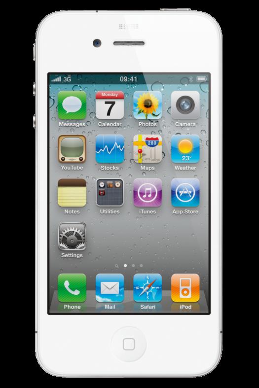 My Phone Iphone 4s, Iphone, Apple iphone