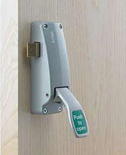 Briton 1438 Push Pad Air Conditioner Accessories Window Air Conditioners Sharp Air Conditioner