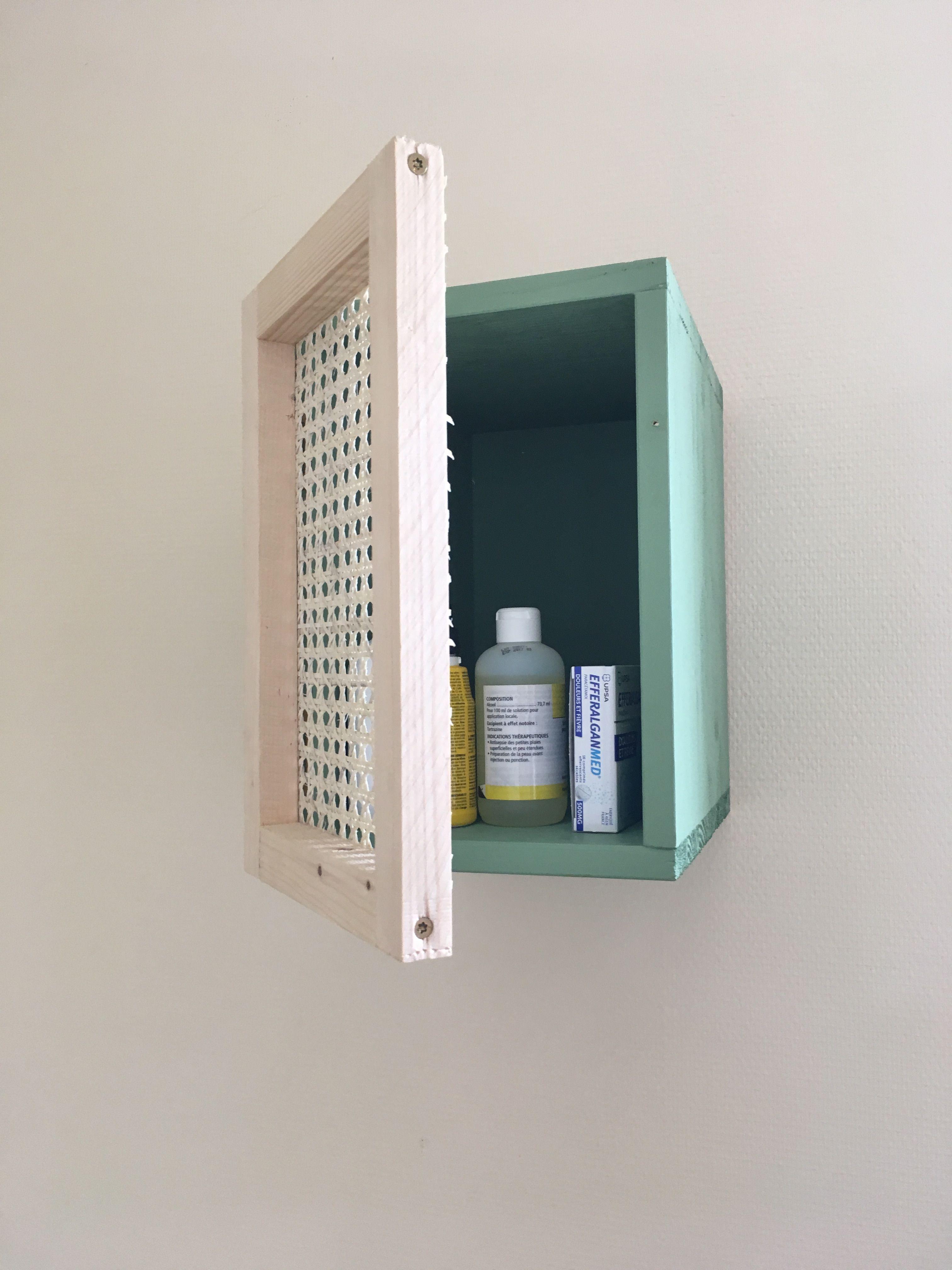 Creer Des Portes De Placard Coulissantes tuto fabriquer une armoire en cannage | fabriquer une