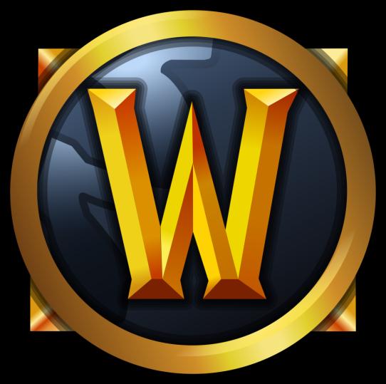 Dc Comics World Warcraft World Of Warcraft Logo World Of Warcraft Dibujos A Lapiz World Of Warcraft Hunter World Of Warcraft Fondos De Pantalla World Of