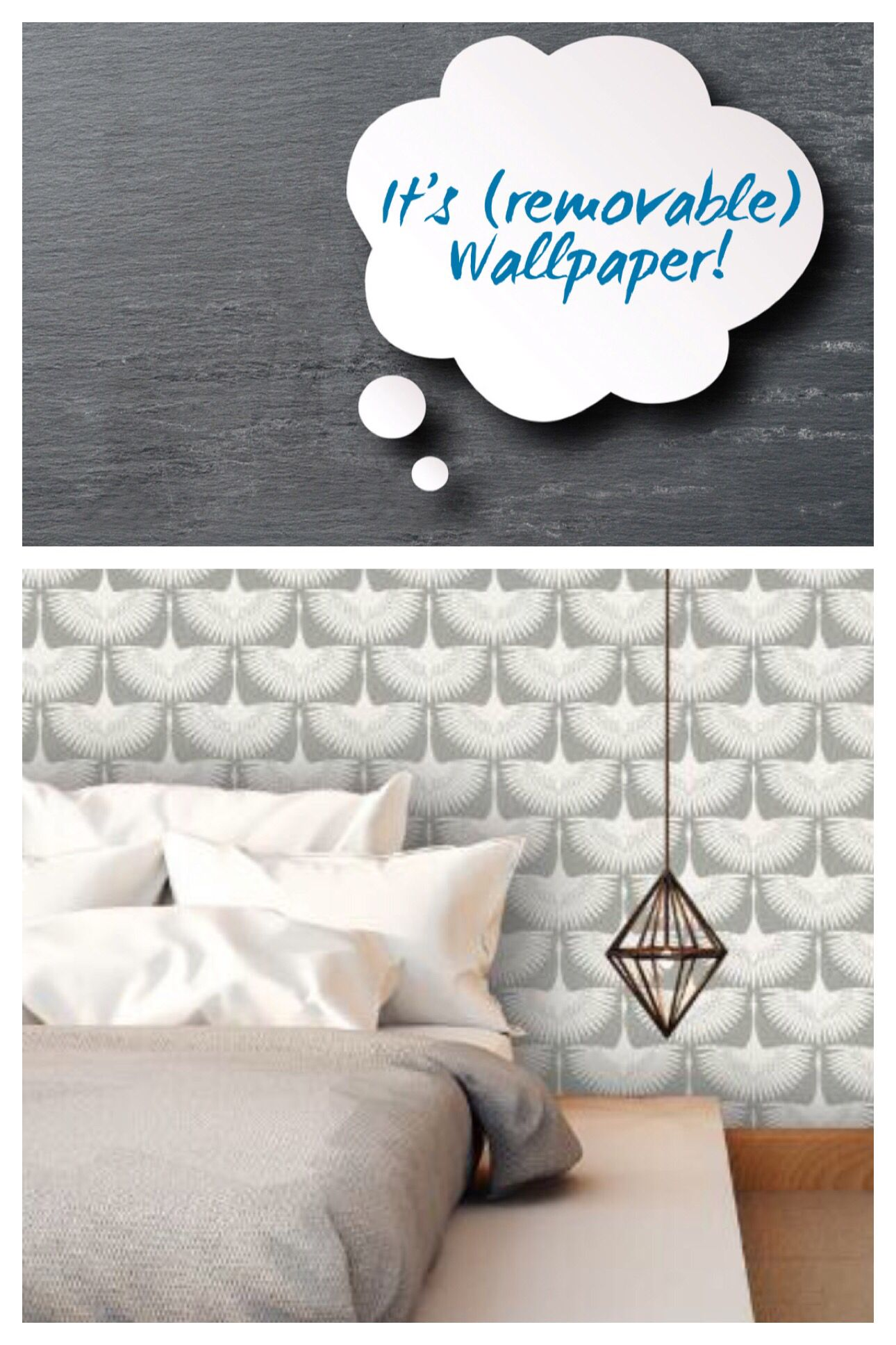 White Cranes Peel And Stick Wallpaper Peel And Stick Wallpaper Removable Wallpaper Wallpaper