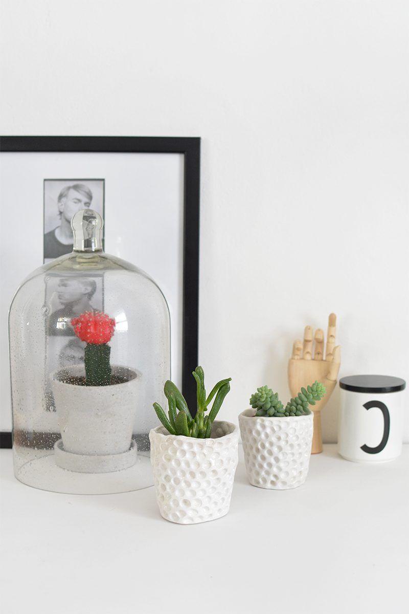 53 minimalistische diy deko ideen f r moderne wohnzimmer diy ideen. Black Bedroom Furniture Sets. Home Design Ideas